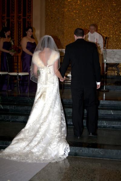 Chris and Jenn 12 19 09 092.jpg