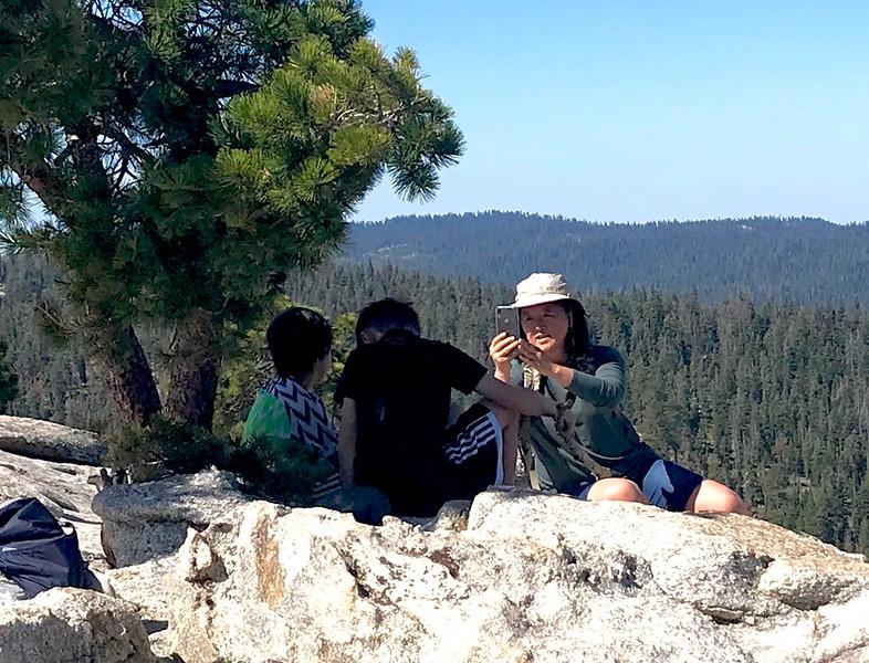 kam7-2019-Yosemite-16.jpg