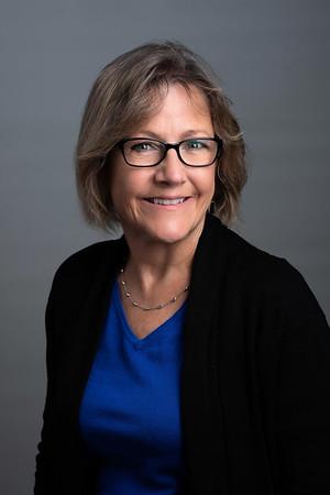 Jennifer Stoll