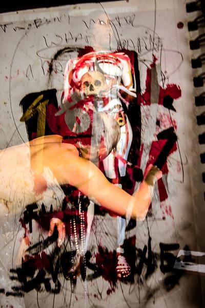 untitled-2006.jpg