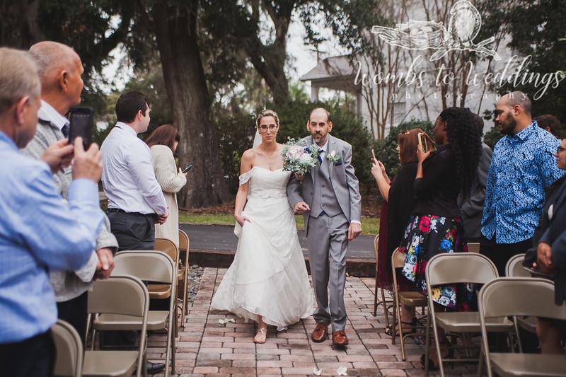 Central FL wedding photographer-0966.jpg