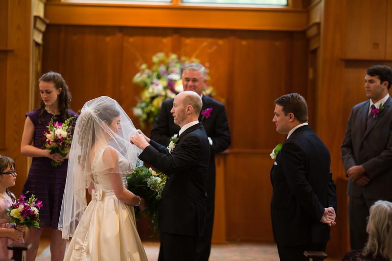 unmutable-wedding-j&w-athensga-0428.jpg