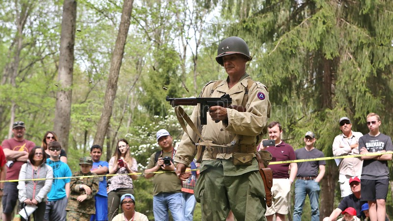 MOH Grove WWII Re-enactment May 2018 (837).JPG