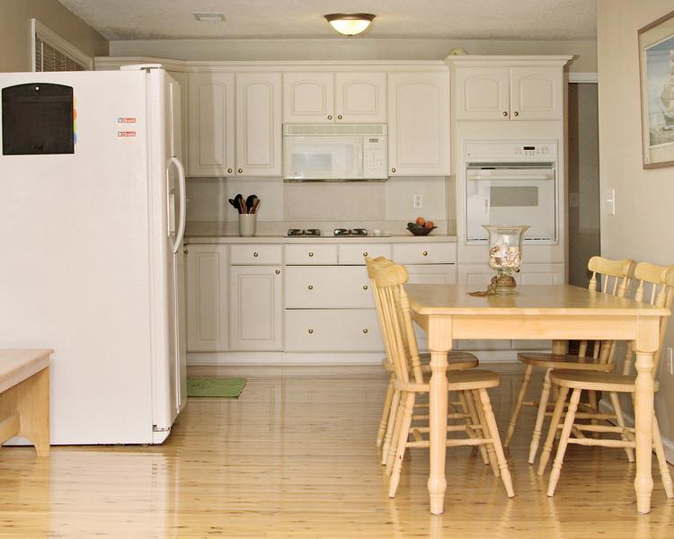 kitchen http://www.vrbo.com/366433