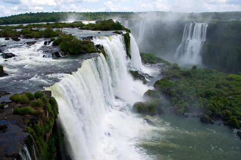 Iguazu12.27.11DSC_1615.jpg