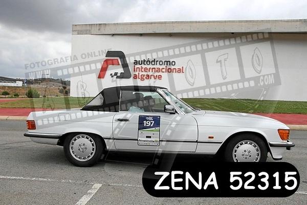ZENA 52315.jpg