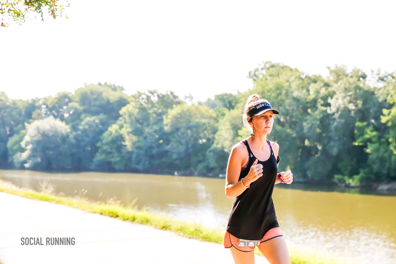 Foodie Run 5k-PT18-Social Running DFW-0124.jpg