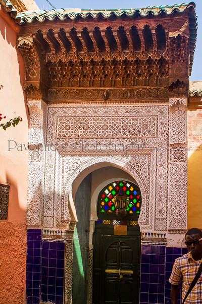 Morocco 1b 0364.jpg