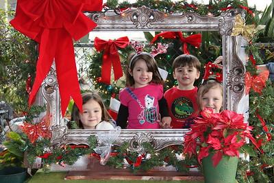 2014-12-21 Adams Family Christmas
