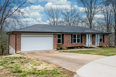 9011 Sun Country Trail,