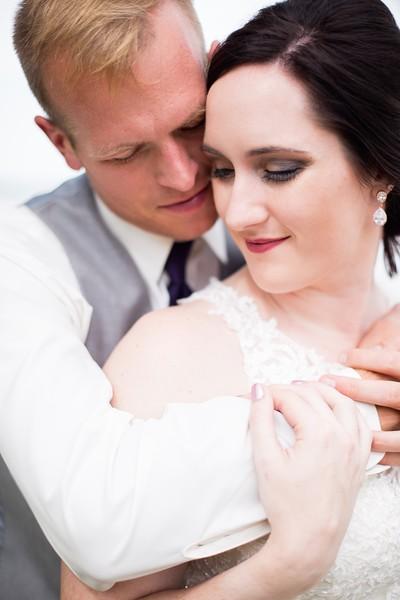 016 wedding photographer couple love sioux falls sd photography.jpg