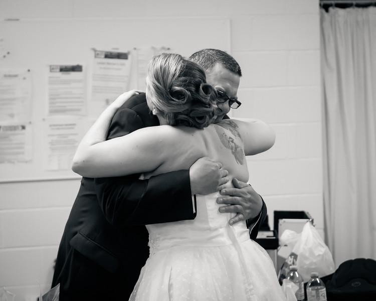 EDITS - Ryan and Lindsey Wedding 2014-433.jpg