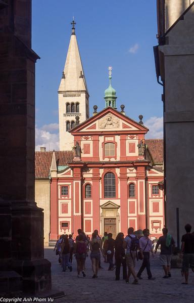 Telyans in Prague July 2013 297.jpg