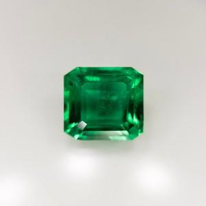 1.12 Colombian Emerald AGL (PCE-617)