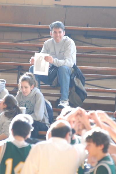 2008-02-08-GOYA-Warren-Tournament_021.jpg