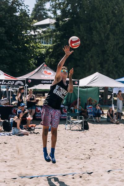 20190804-Volleyball BC-Beach Provincials-SpanishBanks-26.jpg