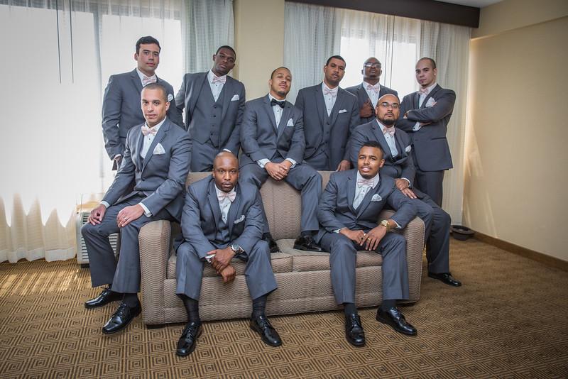 12_groom_ReadyToGoPRODUCTIONS.com_New York_New Jersey_Wedding_Photographer_J+P (97).jpg