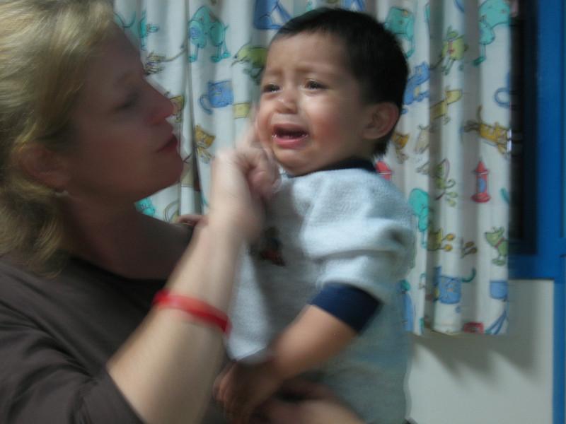 2007 Guatemala-1285