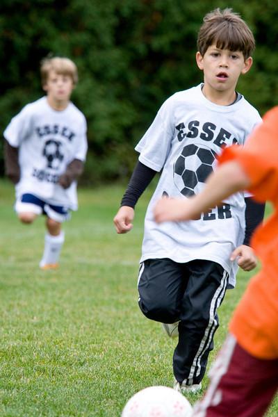 Essex Soccer Oct 03 -21.jpg