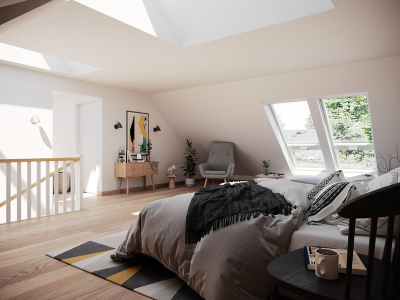 velux-gallery-bedroom-163.jpg