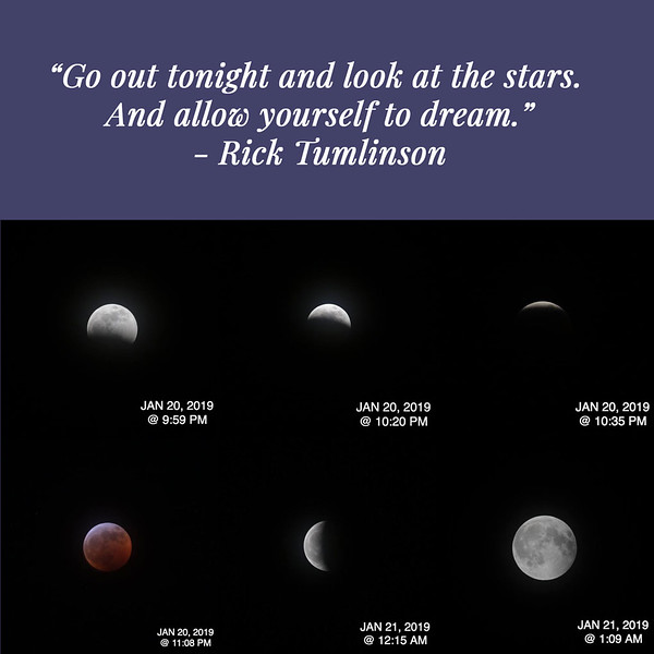 20190120_LunarEclipse-PICK6-3.jpg