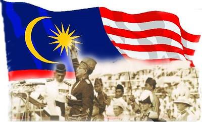 VIDEO LAGU MARA, NEGARAKU & MALAYSIA BERSIH
