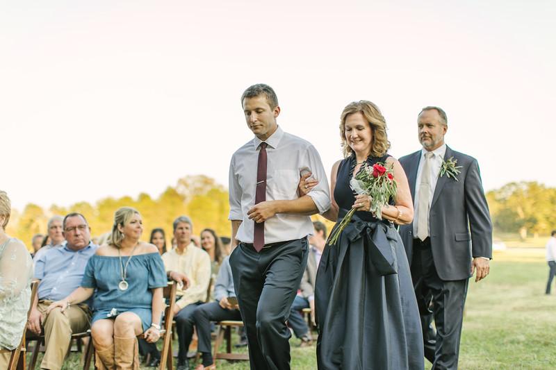 456_Aaron+Haden_Wedding.jpg