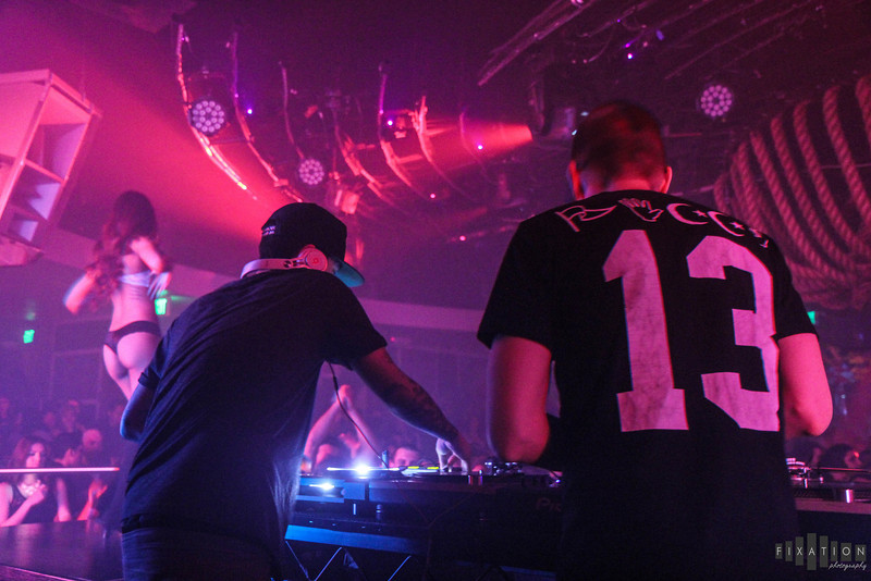 DJ Snake Fixation-72.jpg
