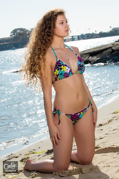 cindyswimwear-7212.jpg