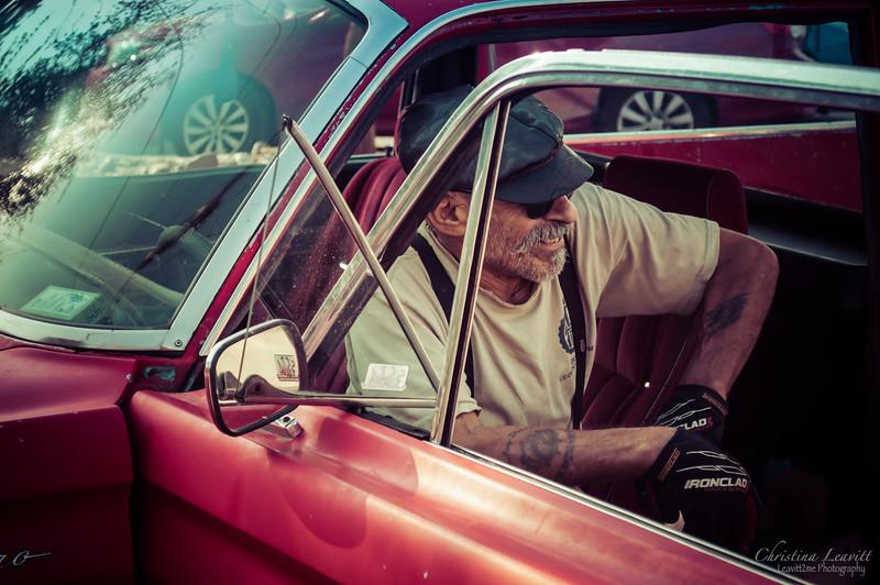 Cool guy cool car 1.jpg