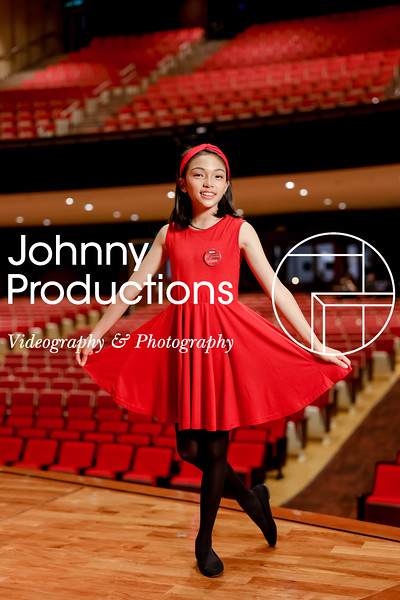 0011_day 1_SC junior A+B portraits_red show 2019_johnnyproductions.jpg