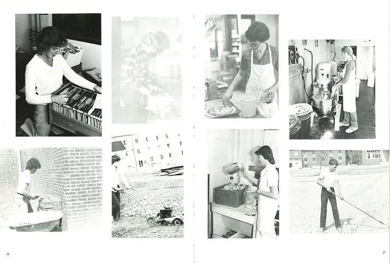 1982 ybook__Page_17.jpg