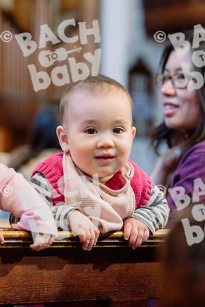 © Bach to Baby 2017_Alejandro Tamagno_Docklands_2018-01-19 003.jpg