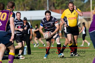PINDAN_Premier Grade Perth Bayswater vs Rockingam 18.08.2012