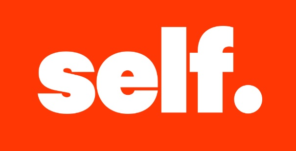 Studio Self logo (photo credit: StudioSelf/Joan Westerberg)