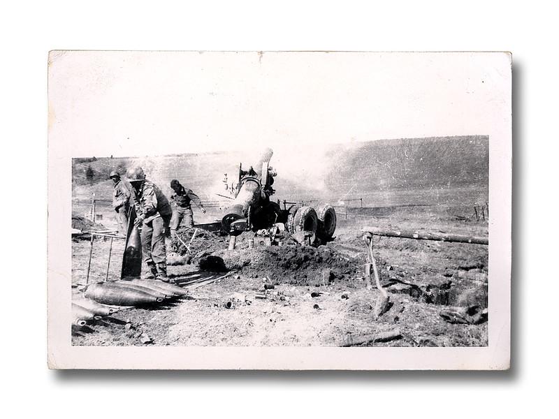 WW2_25.jpg