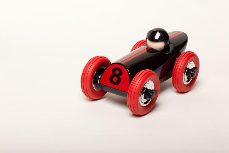 Cars3b-16.jpg