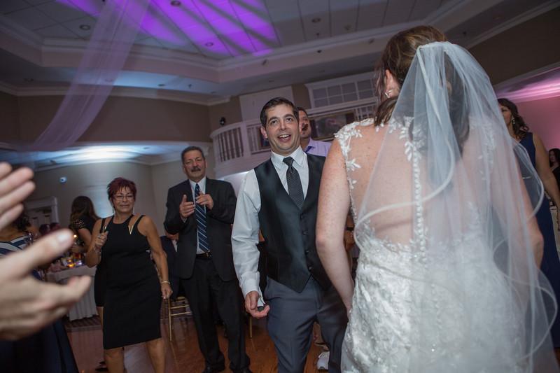 MRN_1318_Loriann_chris_new_York_wedding _photography_readytogo.nyc-.jpg.jpg