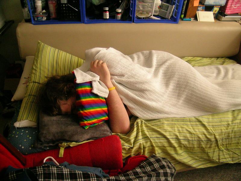 evan_sleeping.JPG