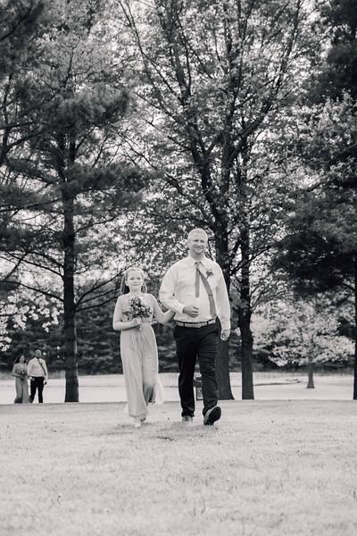wedding-409.jpg