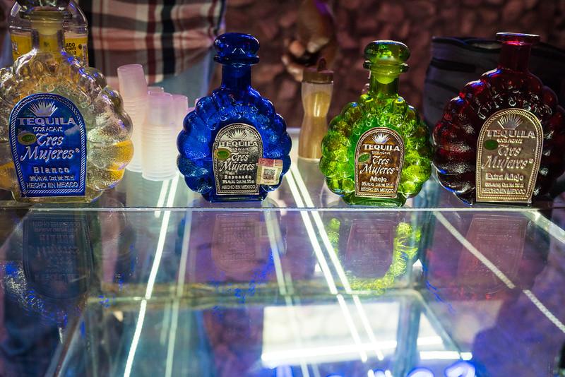 tequila-15.jpg