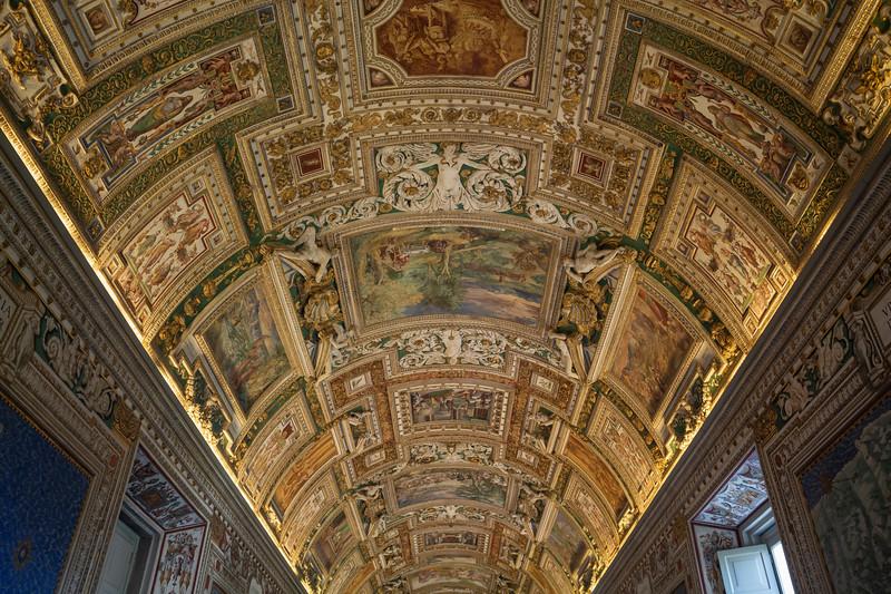 Rome 7478.jpg