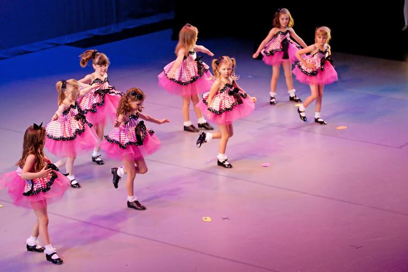 dance_052011_378.jpg