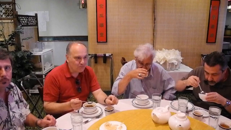 Warren Youngs Luncheon (7).MOV
