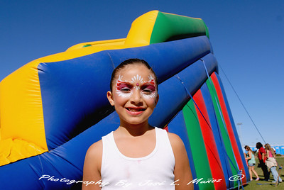 2013-09-28 & 29 Fiesta Peoria