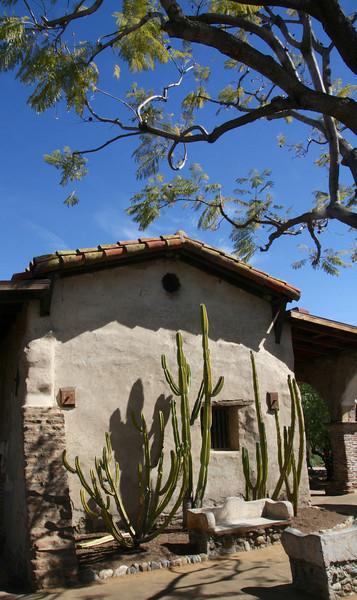 Week 6 San Juan Capistrano 35.jpg