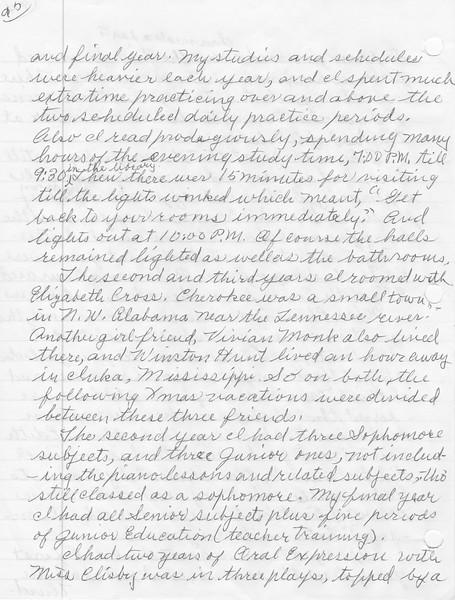 Marie McGiboney's family history_0095.jpg