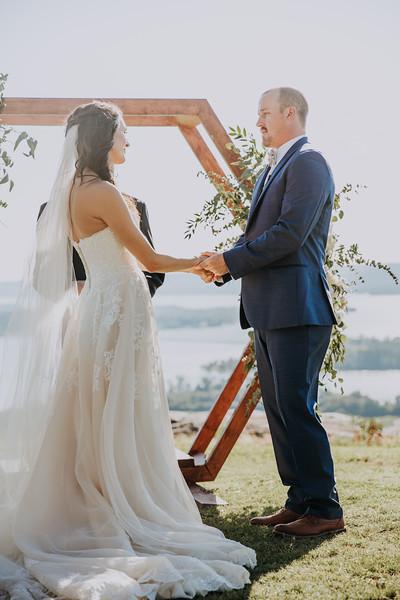 Goodwin Wedding-702.jpg