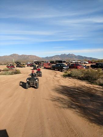 1-19-19 3PM ATV CHAD