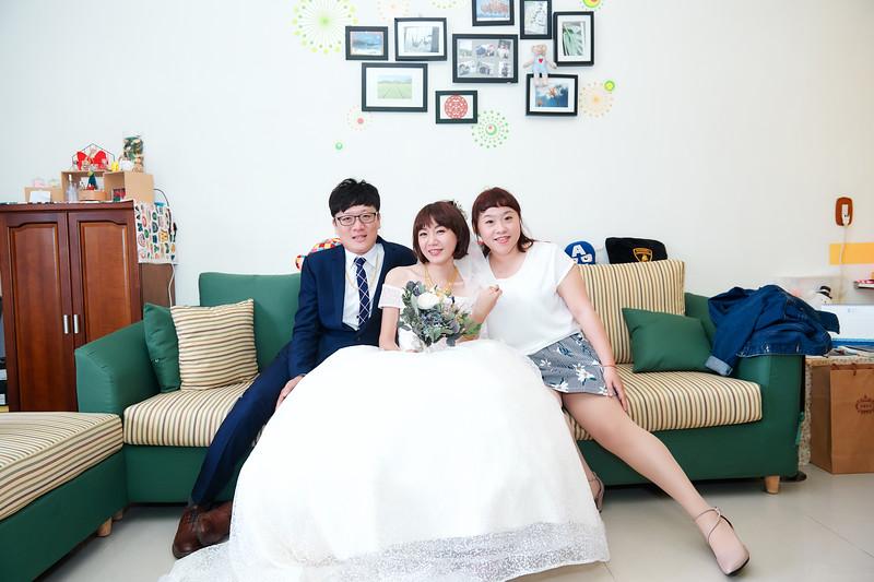 20190317-雁婷&秉鈞婚禮紀錄_363.jpg